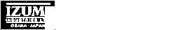 泉産業貿易株式会社